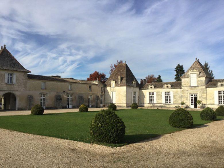 800X600_Chateau d'abzac-SCharrie-tablette