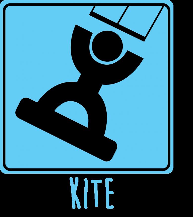 A1ccrokite