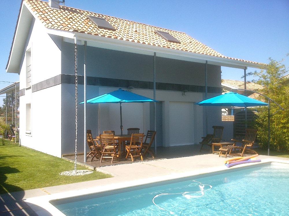 ALVES (piscine)