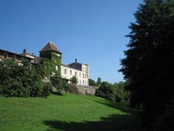 Abbaye Rivet 4