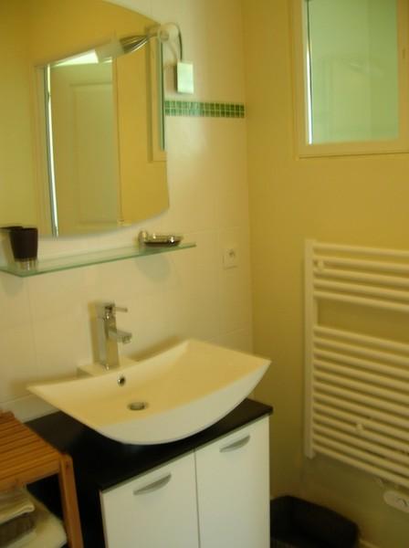 Fressaix salle d'eau 2