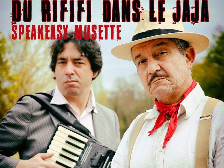 Affiche-Rififi-dans-Jaja-leg