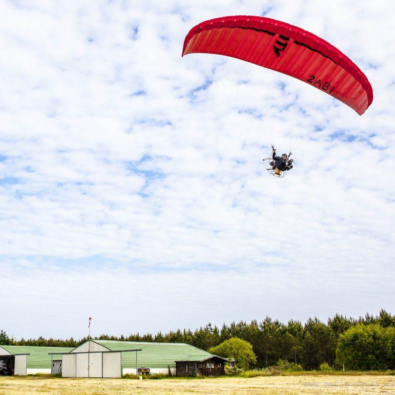 Air Nawak ULM (10)