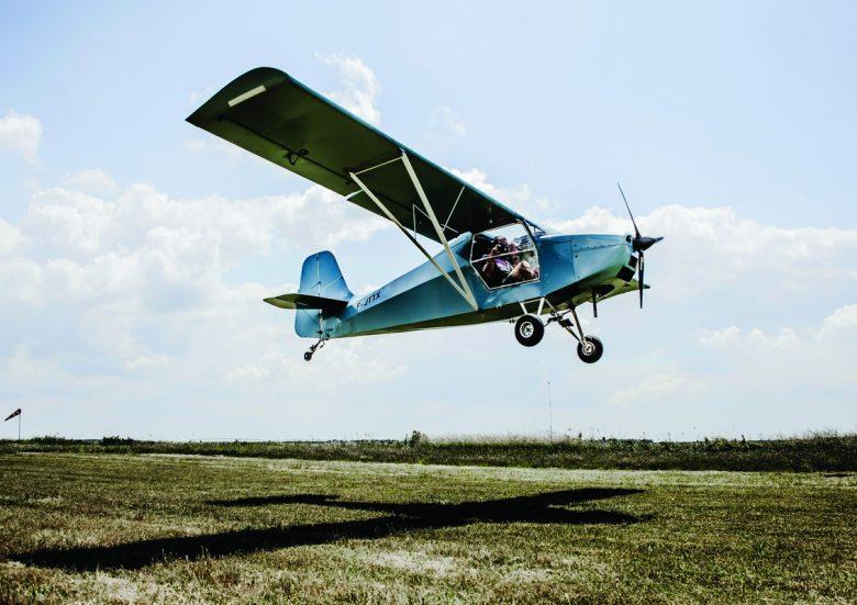 Air Nawak ULM (11)
