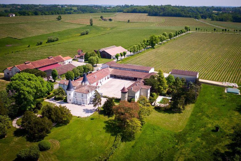 Airview-Chateau-de-Seguin