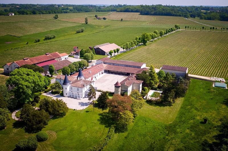 Airview-Chateau-de-Seguin-9