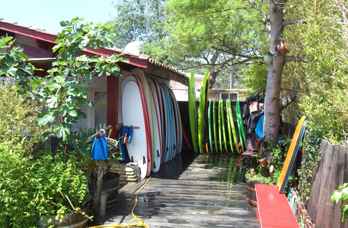 Alex-ecole-de-surf–2–2