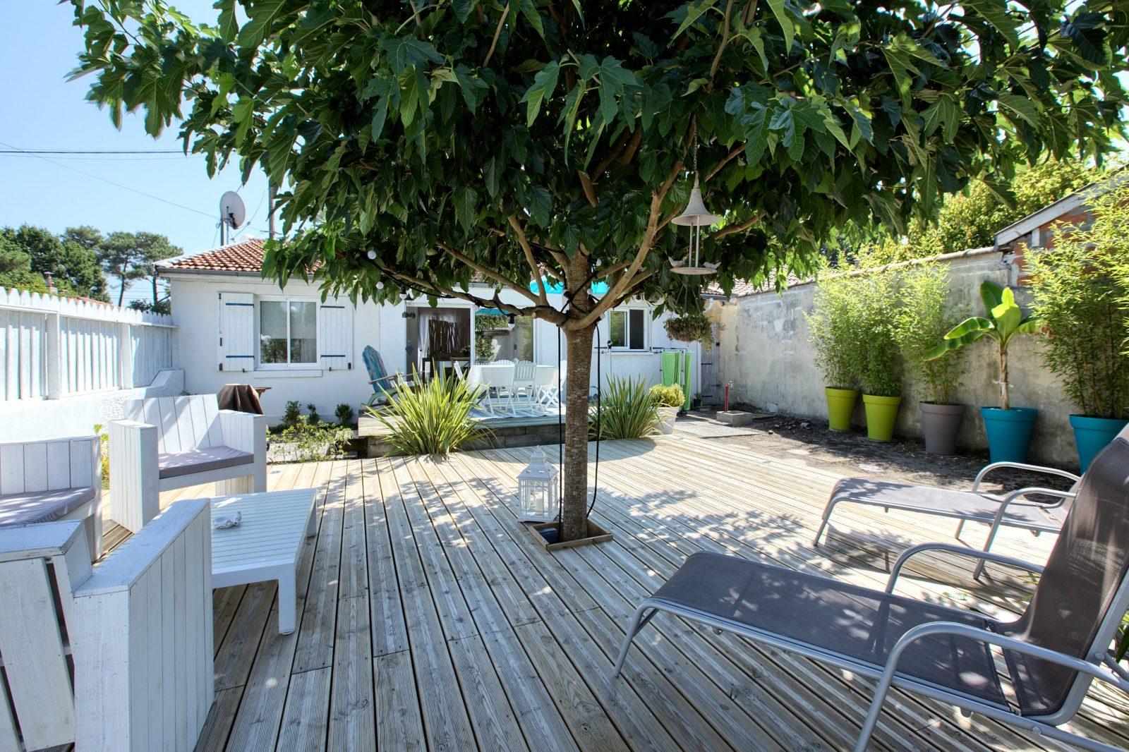 Andernos-Les-Bains – Mme SEGURA3 (2)