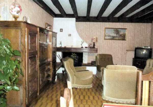 Andernos-les-Bains – Mr LAMAGNERE
