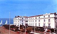Arcachon – Grand Hôtel Richelieu