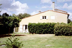 Avensan – 1164