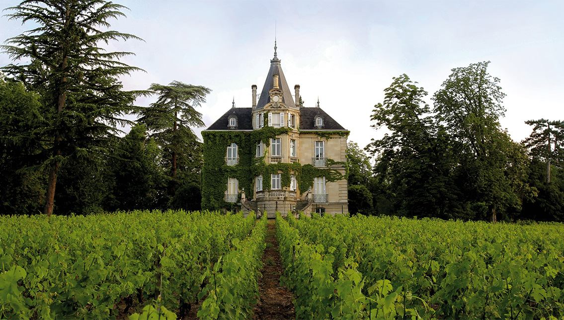 BWT_château des Carmes