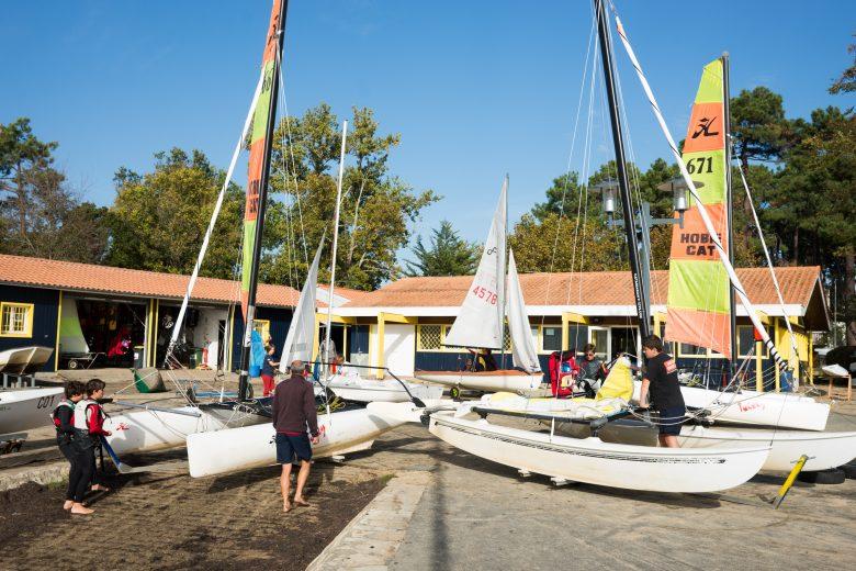 Balade-bateau-a-voile—B-Rual