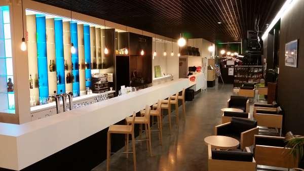Bar Accueil 600