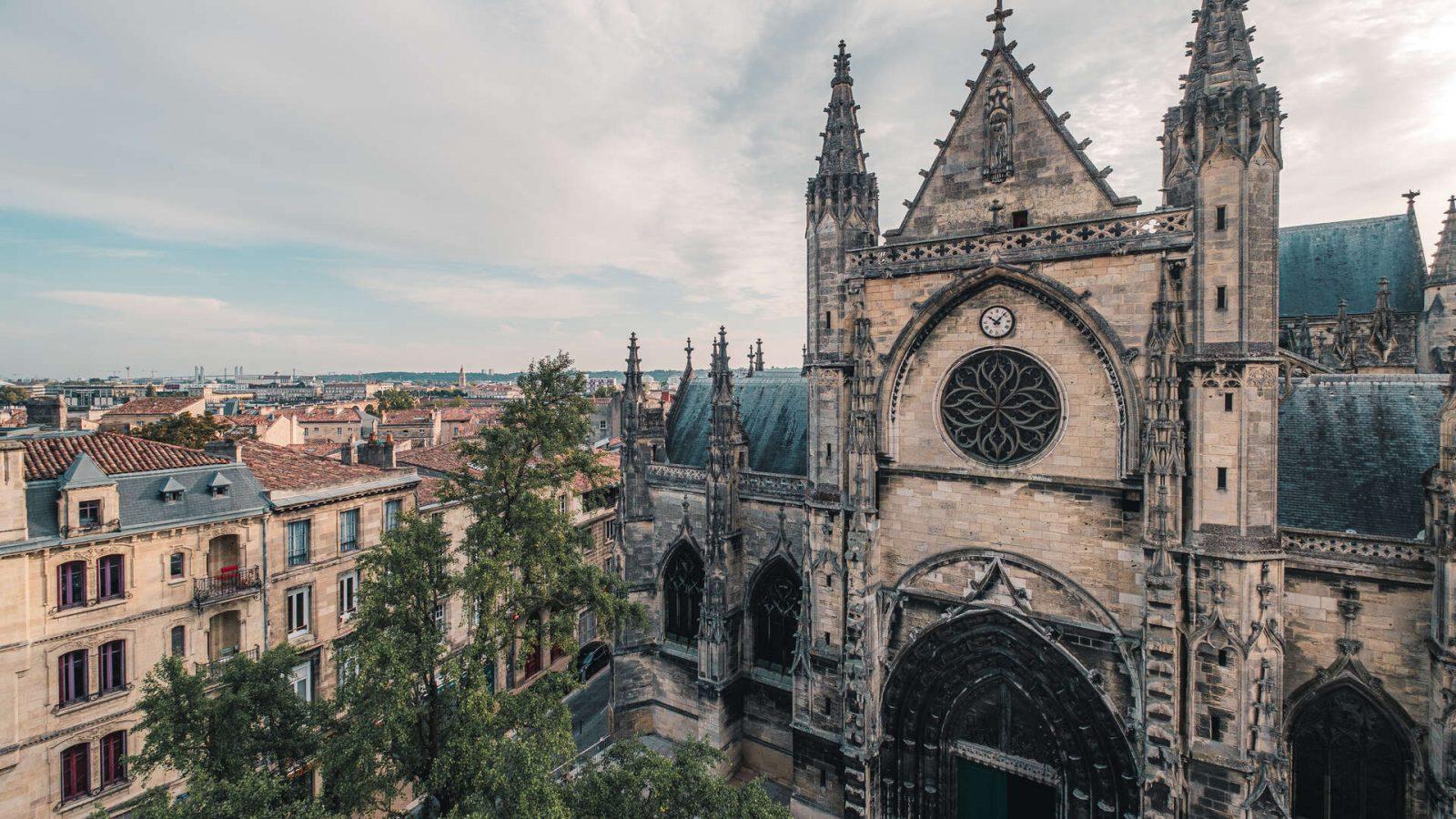Basilique-Saint-Michel-Teddy-Verneuil—-lezbroz