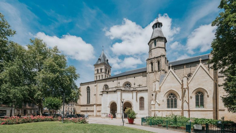 Basilique-Saint-Seurin-Nicolas-Duffaure