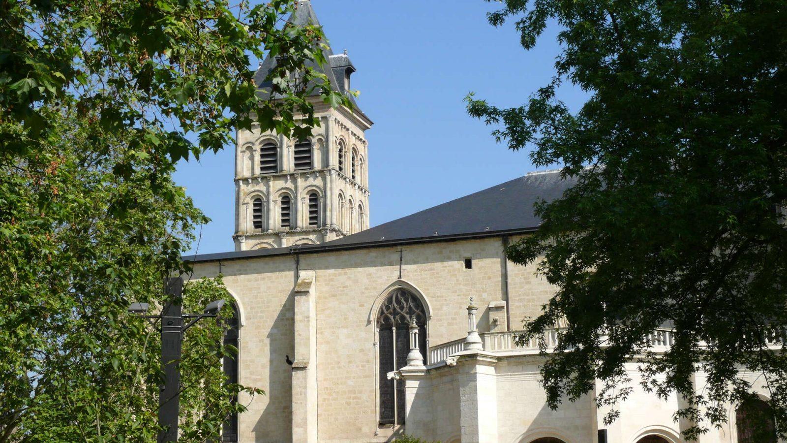 Basilique-Saint-Seurin-Sophie-Duboscq