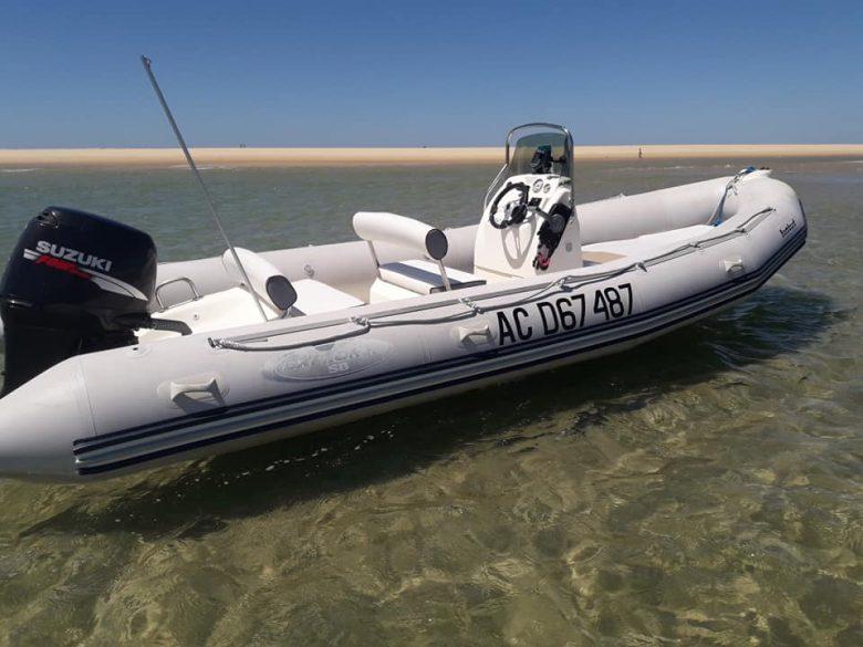 Bassin_loc_boat–2-