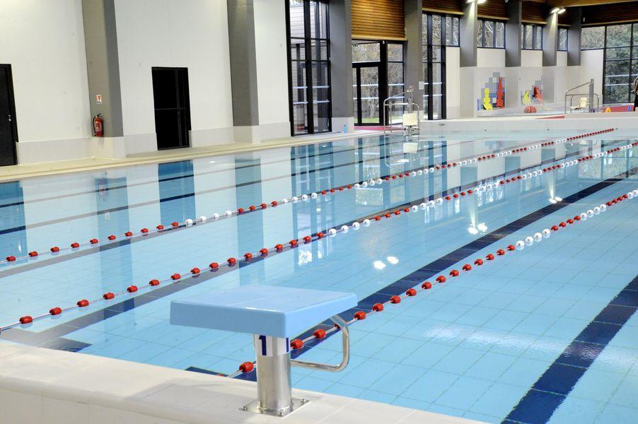 Bassin sportif 2 [800×600]