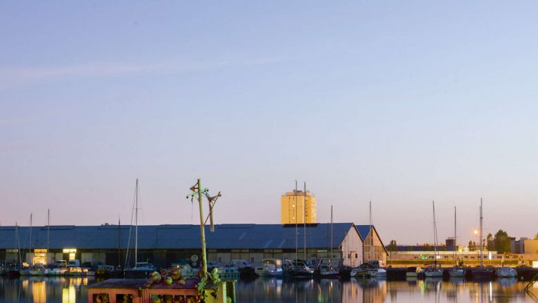 Bassins-a-Flot—Bateaux-a-quai-Vincent-Bengold
