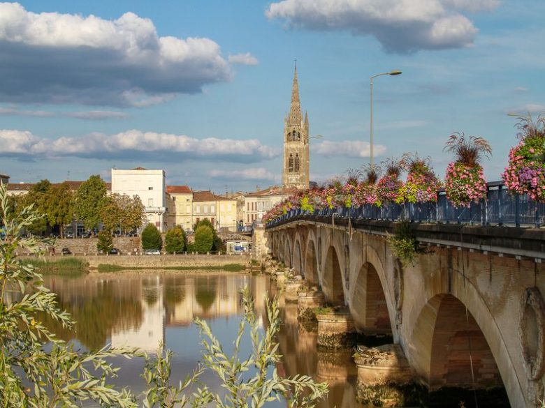 Bastide 3