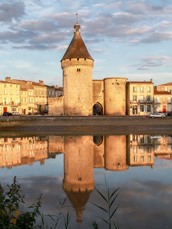 Bastide 5