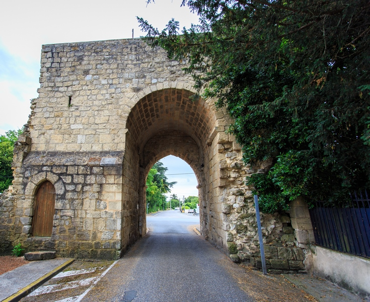Bastide de Sauveterre1