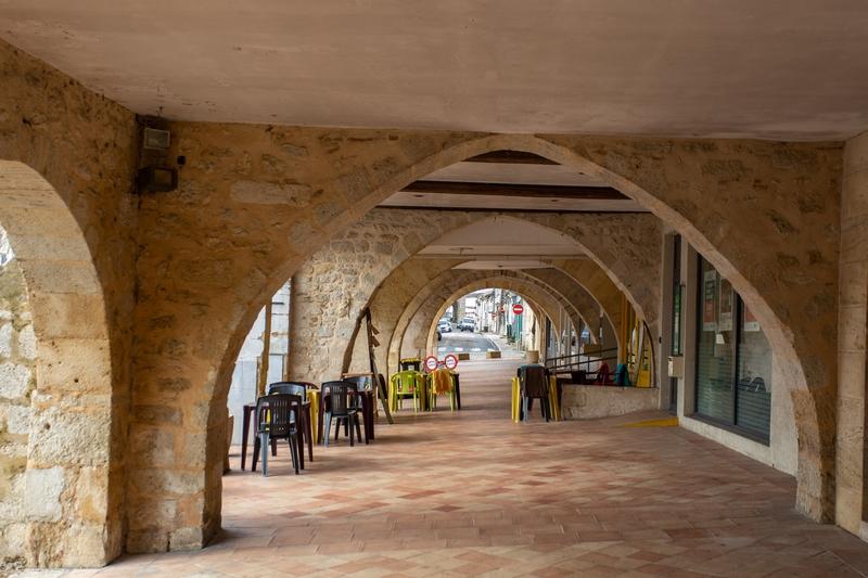 Bastide de Sauveterre2
