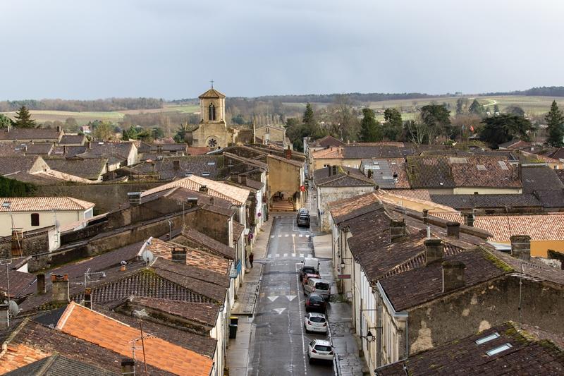 Bastide de Sauveterre3