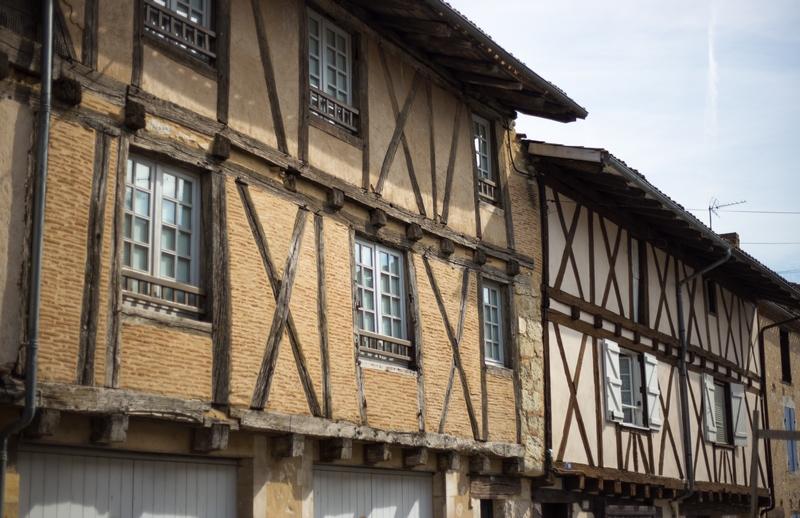 Bastide de Ste-Foy-la-Grande5