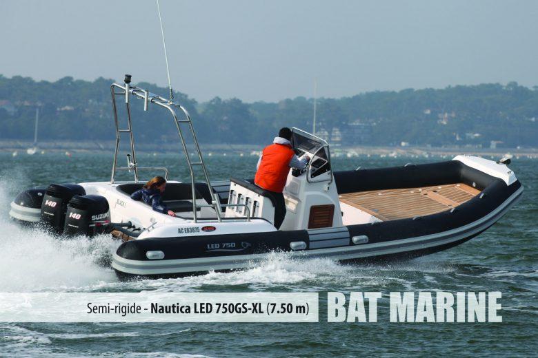 Bat_Marine (8)