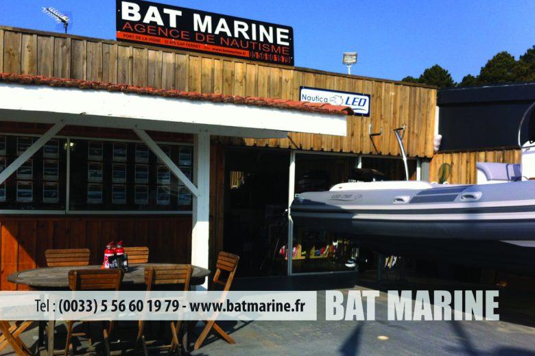 Bat_Marine (9)