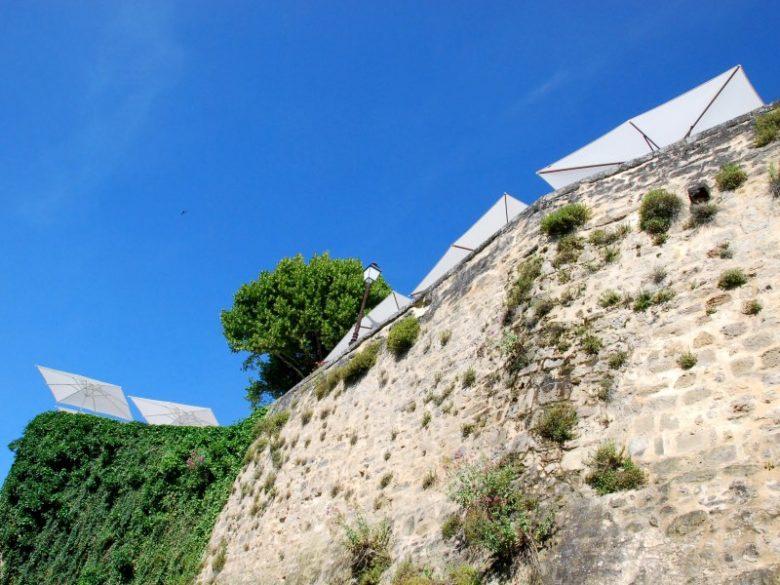 Bazas – Jardin du Sultan (3)