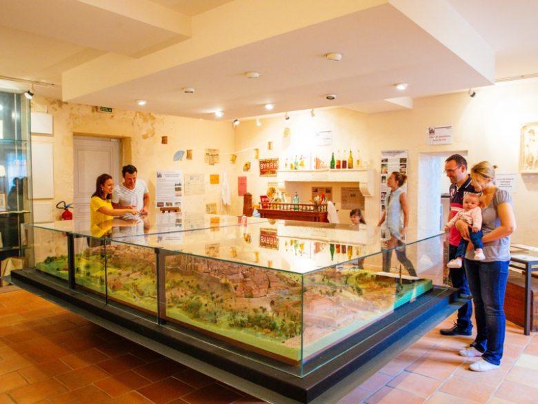 Bazas – Musée municipal (9)