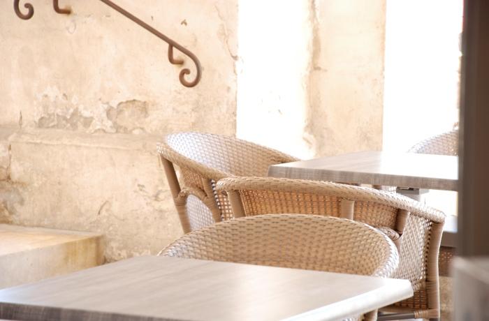 Bazas – Noosa Café
