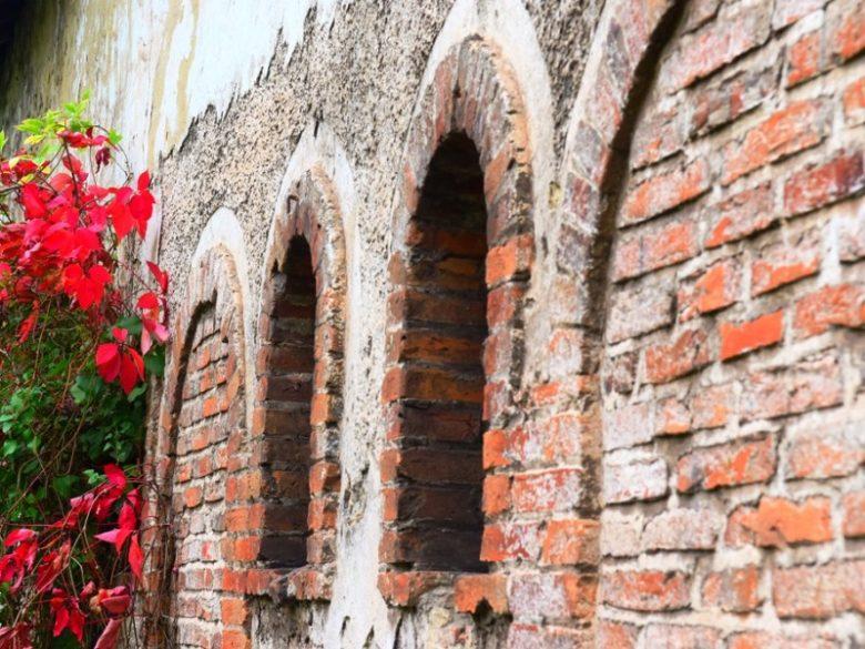 Bernos-Beaulac – ancienne-fonderie