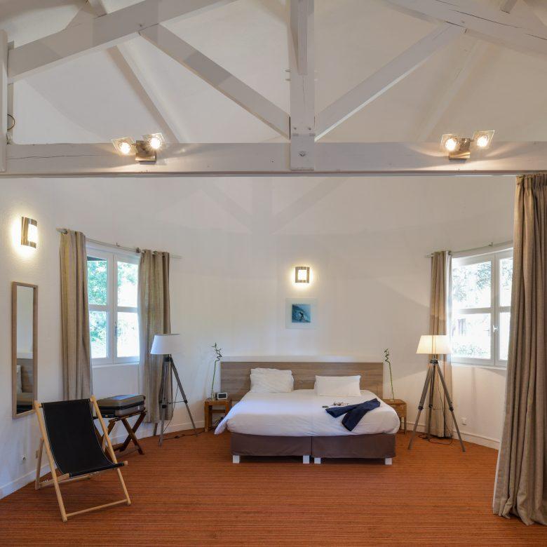 Best Western Golf Hôtel Lacanau 4