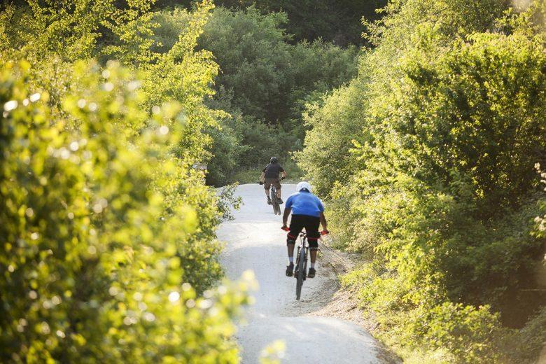 Bike park © S Monserant.jpg