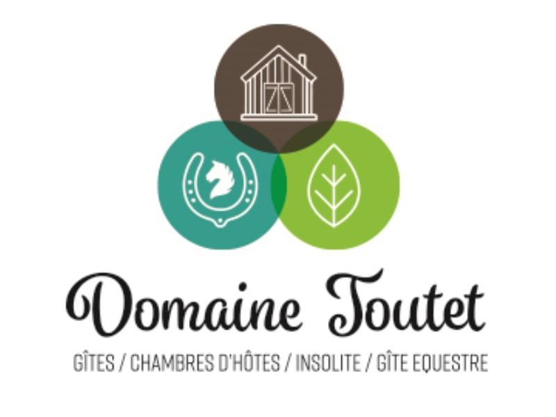 Domaine Toutet