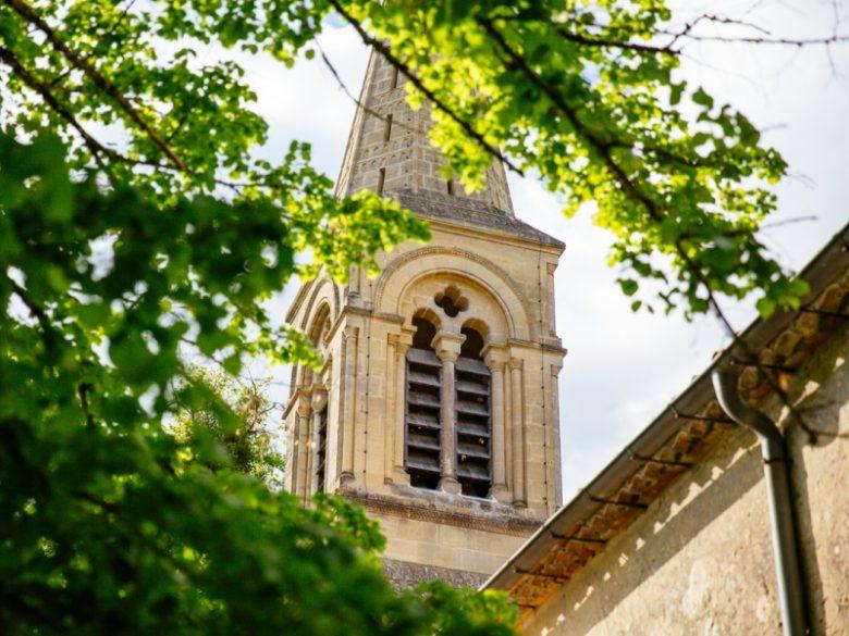 Birac – chapelle de Bijoux (2)
