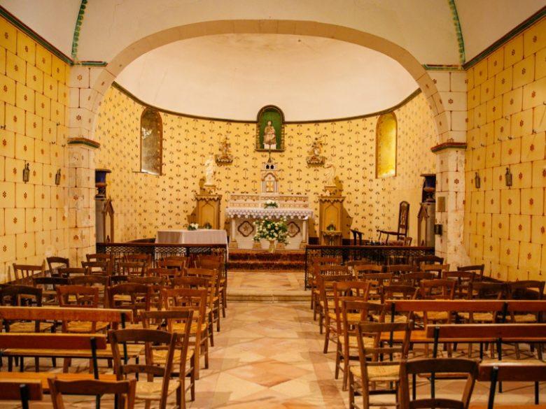 Birac – chapelle de Bijoux (5)