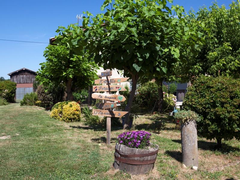 Birac-Domaine-Toutet