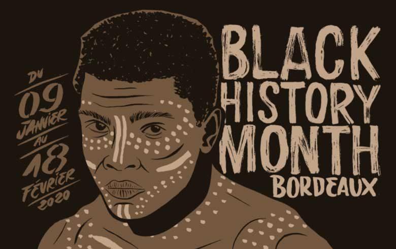 Black-History-Month-2019-2020-w2