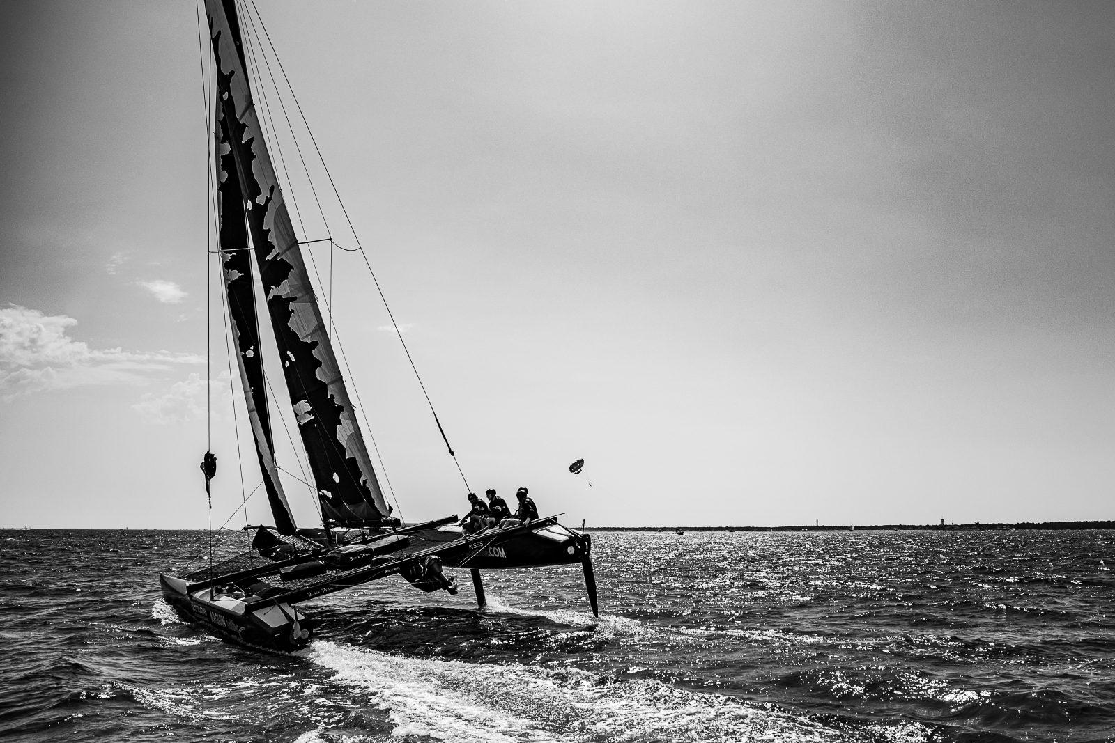 Black Pearl (10)