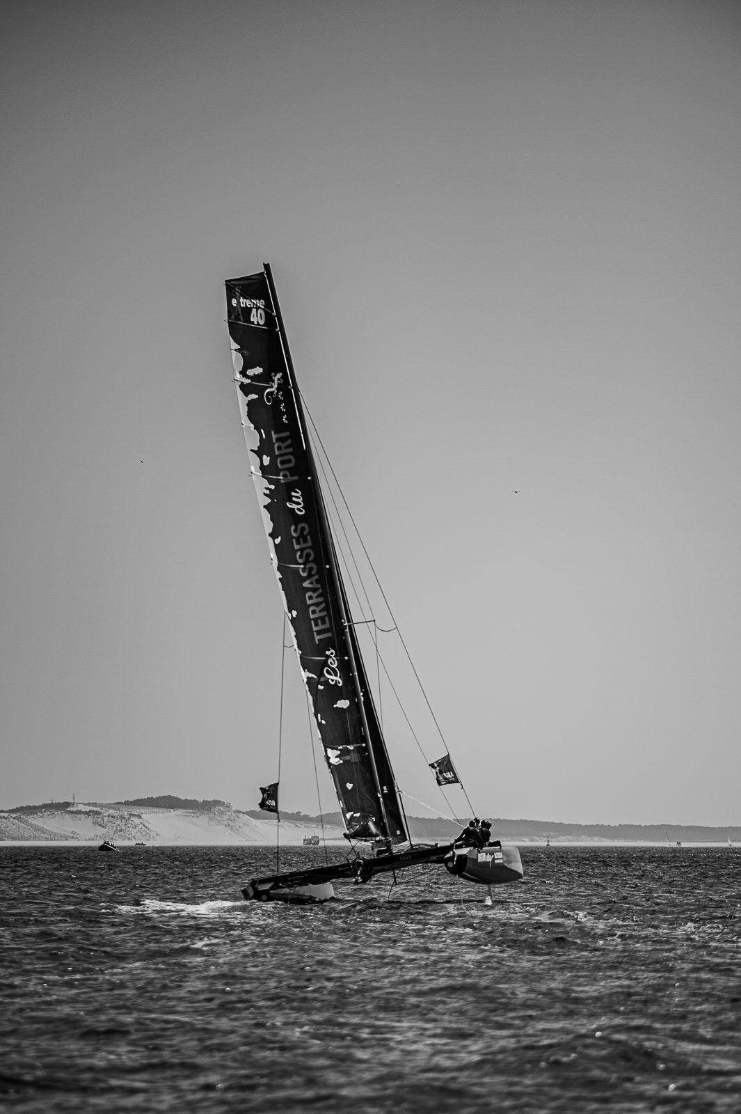 Black Pearl (6)
