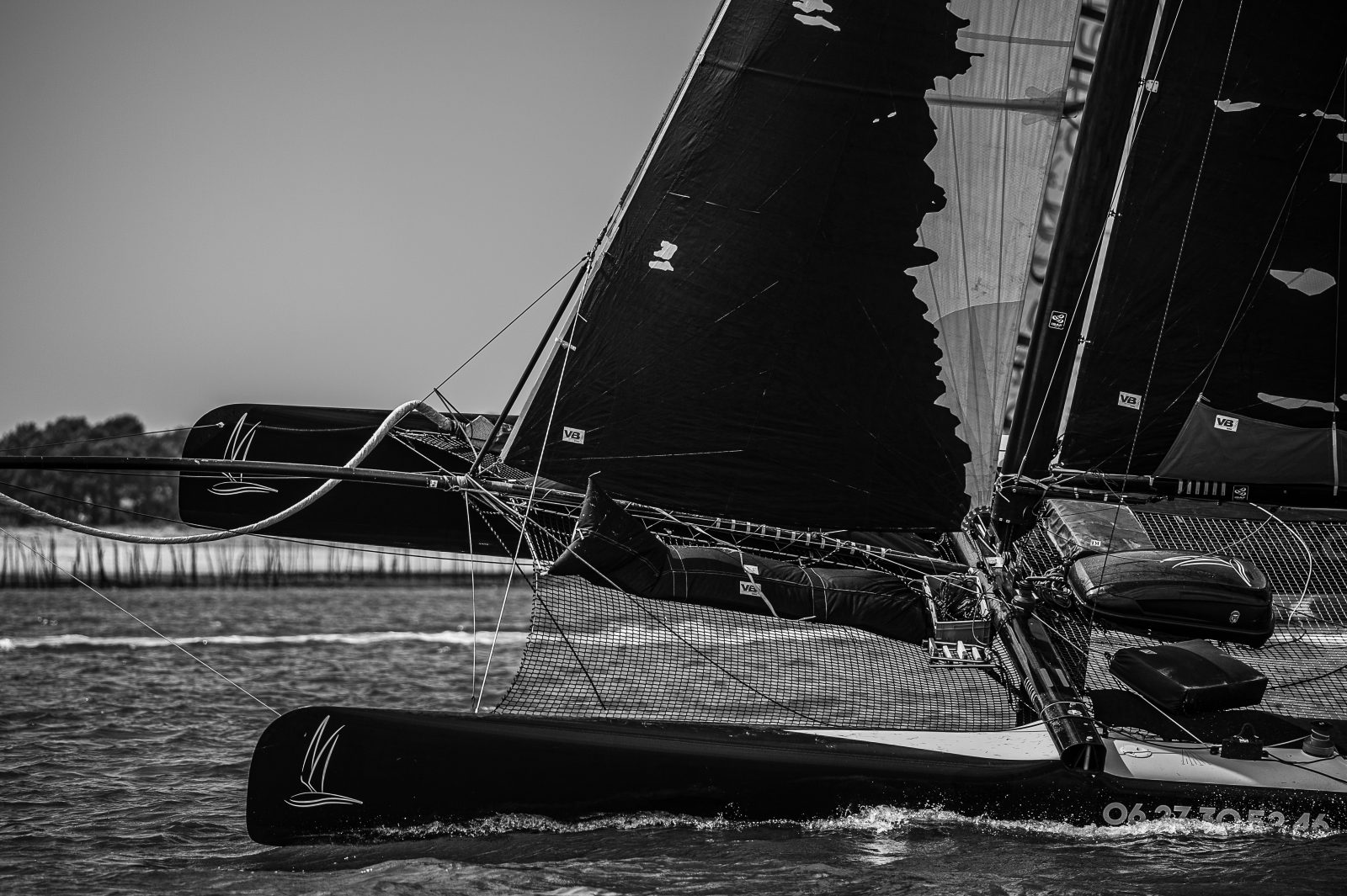 Black Pearl (7)