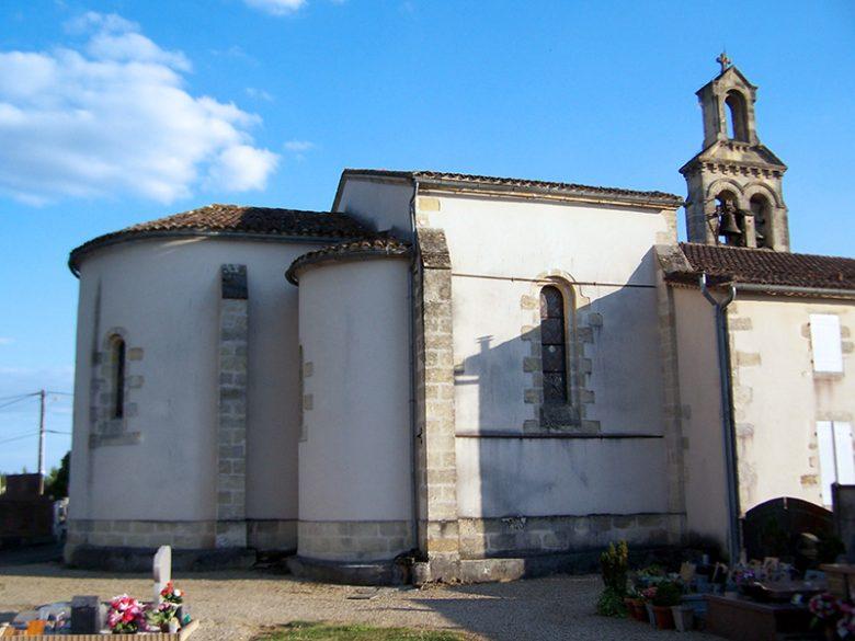 Blaignac_Église_Saint-Saturnin_04