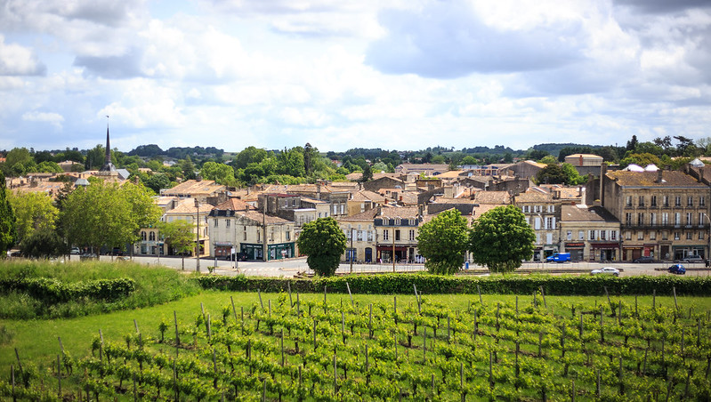 BlayeI© David Remazeilles (Gironde Tourisme)