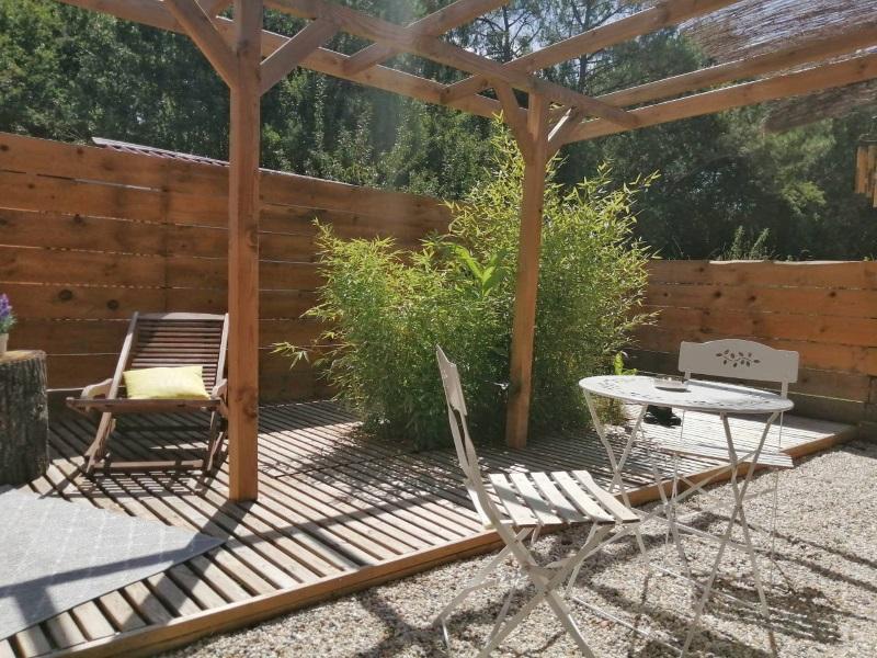 Bonpunt le cabanon jardin (3)redi
