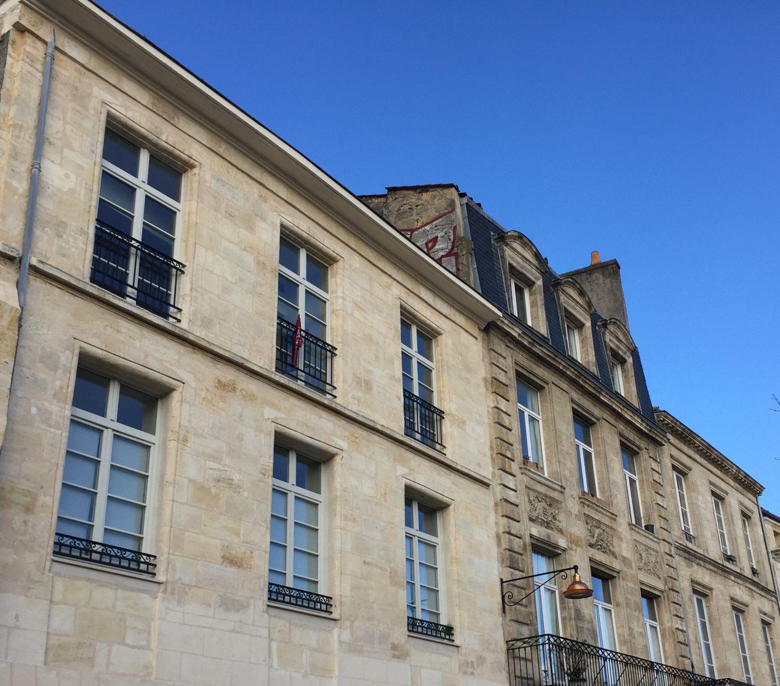Bordeaux – Mme REYNES3 (2)